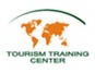 Tourism Training Center